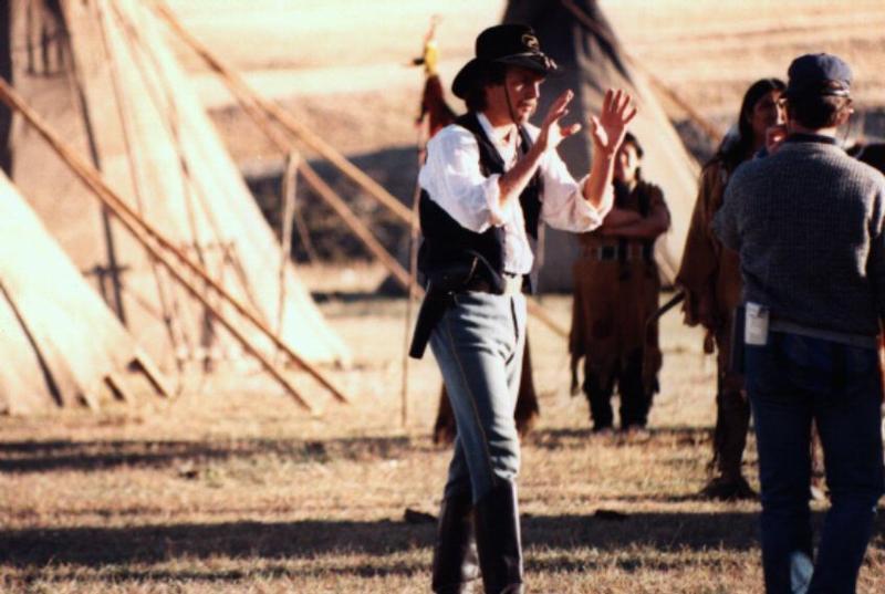 Stands with a fist lakota translation